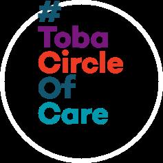 Toba Circle of care