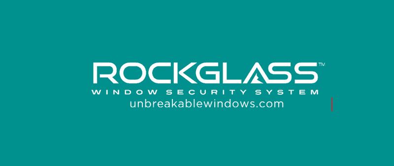 rockglass
